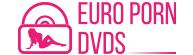 Logo Euro Porn DVDs