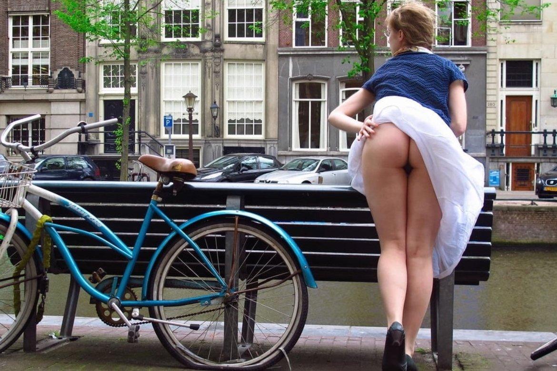 Dutch-Porn
